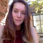 Abby Shulman