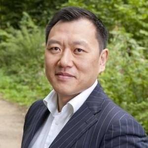 Jin Ho Verdonschot