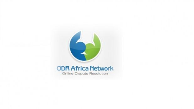 odr  africa logo
